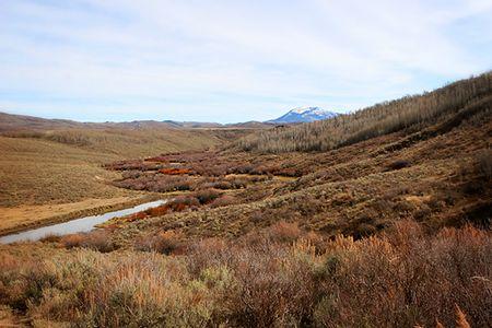 Ranchlandscape