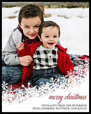 ChristmasCardwithBordersharpenedweb