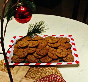 Lastminutecookies