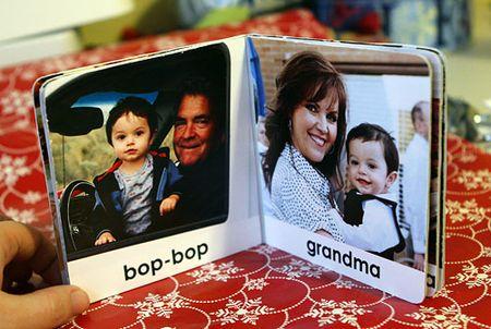 Boardbookbopbopandgrandma