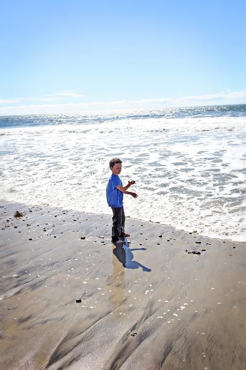 Beachmatthew